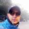 Lalit Semwal, 37, New Delhi, India