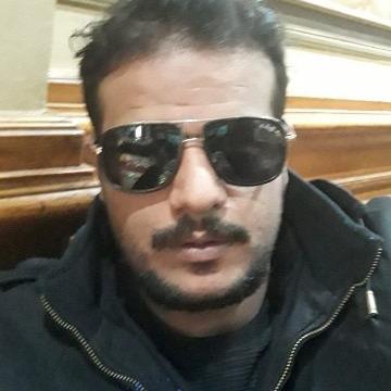 Faisal. (00.966.533603913), 35, Tabuk, Saudi Arabia