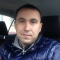 Дмитрий, 38, Ramenskoye, Russian Federation