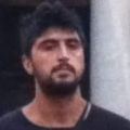 peterkin, 36, Istanbul, Turkey