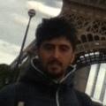 peterkin, 34, Istanbul, Turkey