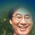 Charlie, 51, Chicago, United States