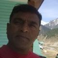 Muniandy Ramamirtham @ jega, 54, Kuala Lumpur, Malaysia