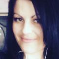 Tanea, 33, Kishinev, Moldova