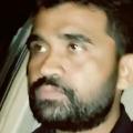 Tipu Malik, 32, Dubai, United Arab Emirates