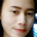 Wipa naja, 22, Bangkok, Thailand