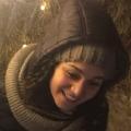 Fadila Rania, 25, Kiev, Ukraine
