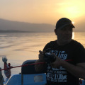 Mehmet, 46, Fethiye, Turkey