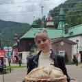 Вероника, 36, Moscow, Russian Federation