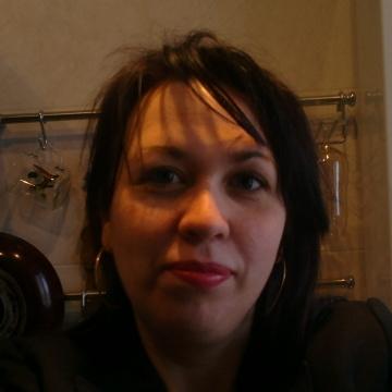 S4astlivay, 32, Russia, United States