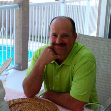 Willard, 56, Richmond, United States