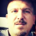 Volkan YELKEN, 43, Ankara, Turkey