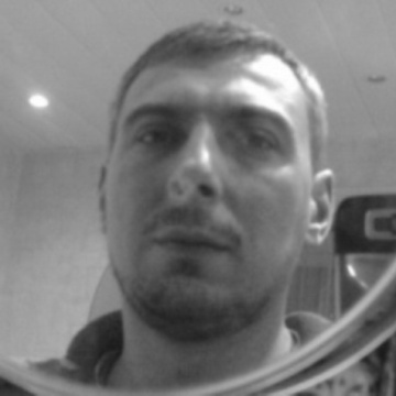 Denis, 42, Moscow, Russian Federation
