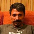 José Luis, 55, Villa Carlos Paz, Argentina
