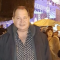 Abelardo, 53, Monterrey, Mexico