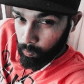 Umakant sahoo, 30, Bangalore, India