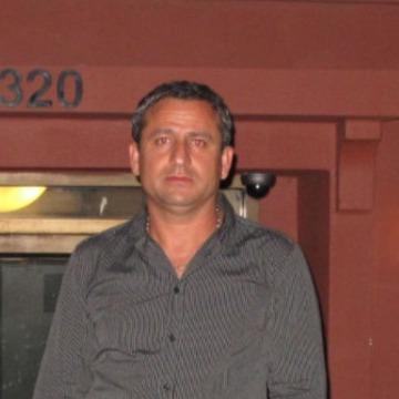 Zack, 50, New York, United States