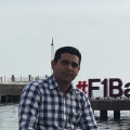 Ejaz, 34, Lahore, Pakistan