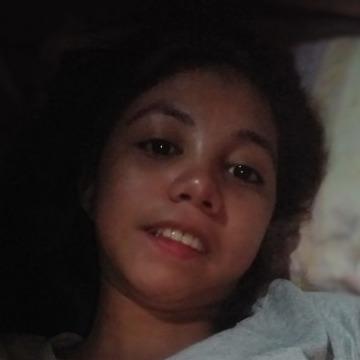 yangzkie etor, 19, Carmona, Philippines