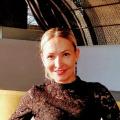 Natali, 49, Odesa, Ukraine