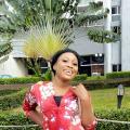 Okoro MaryJane, 25, New Germany, United States