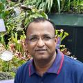 Manoj, 36, Indore, India