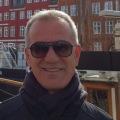 Viktor  Kazgan, 52, Istanbul, Turkey