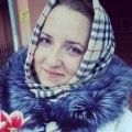 Таня Bahvalova, 27, Chelyabinsk, Russian Federation