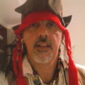 Ruben Cachaza, 53, La Plata, Argentina