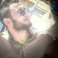 yakoub  Anis, 31, Setif, Algeria