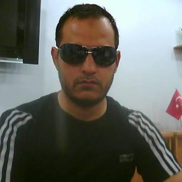 Ajazz681, 41, Hawalli, Kuwait