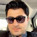 Seyit, 31, Istanbul, Turkey