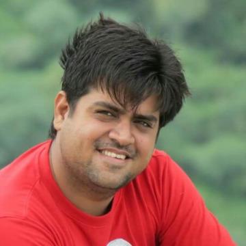 Gaurav kandhari +91 8104000036, 32, Udaipur, India