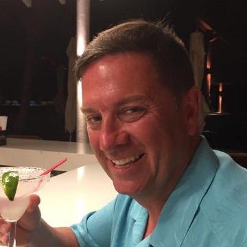 Michael, 57, Charleston, United States