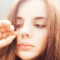 Марина Беседина, 26, Rostov-on-Don, Russian Federation