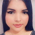 Carolay Sanchez, 32, Lima, Peru