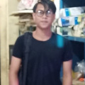 Fikri fawwaz, 21, Medan, Indonesia