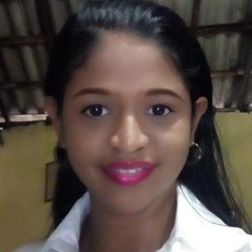 katerinne, 32, Medellin, Colombia