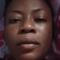 Onyinye Lilian, 30, Onitsha, Nigeria