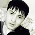 серик, 33, Aktau, Kazakhstan