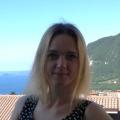 Victoria, 35, Kiev, Ukraine