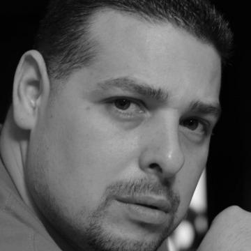 Pedro Hernandez, 43, Yakima, United States