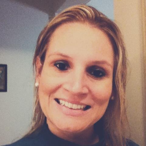 Christine France, 41, Daphne, United States