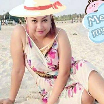 ysabelle, 32, Dubai, United Arab Emirates