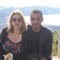 Hüseyin, 38, Izmir, Turkey