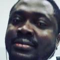 Jonathan, 34, Cairo, Egypt