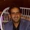 Fahad S M, 33, Dhahran, Saudi Arabia