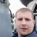 Кирилл Черемухин, 35, Kazan, Russian Federation