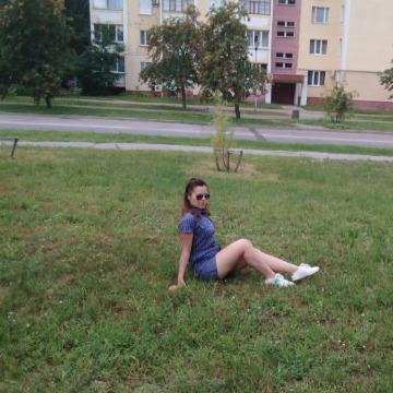 Елена, 31, Chernihiv, Ukraine
