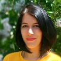 Виктория Васильева, 26, Kherson, Ukraine